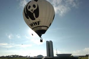wnf ballon